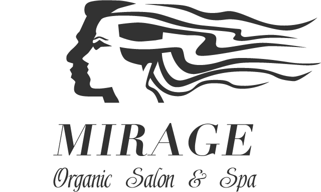 MIRAGE SALON
