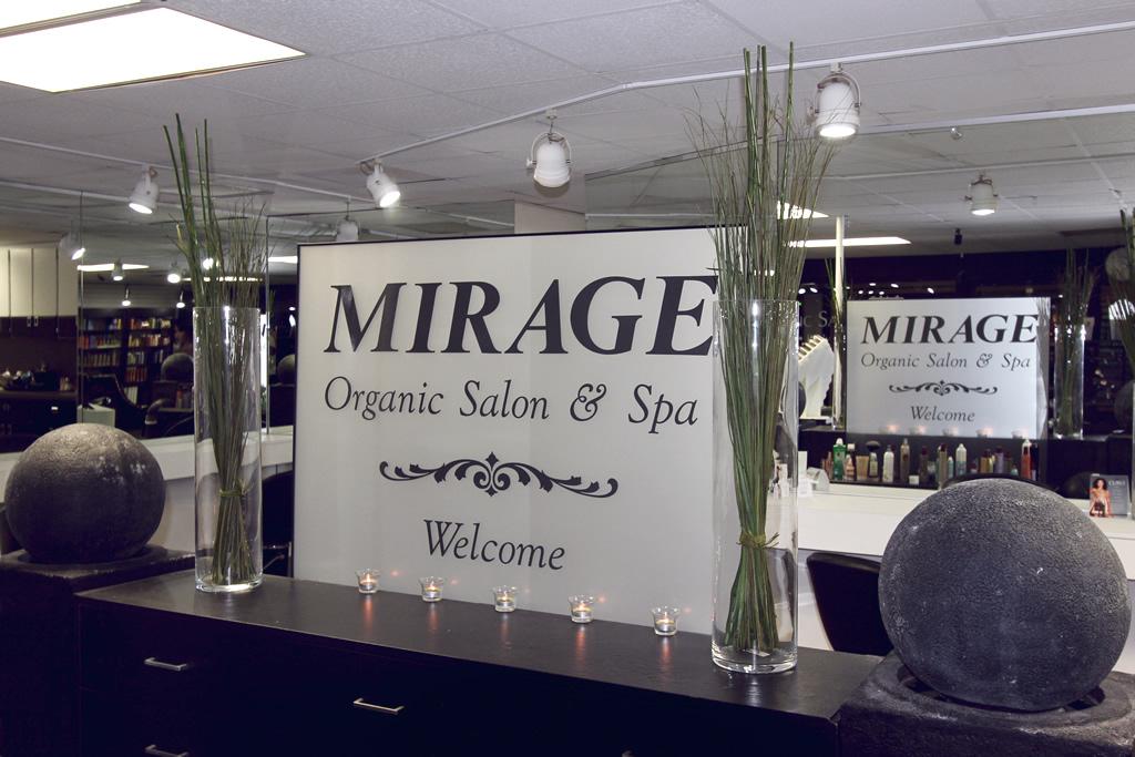 mirage-salon-organic-spa