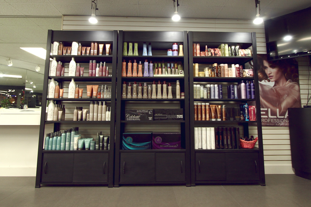 mirage-salon-products-2