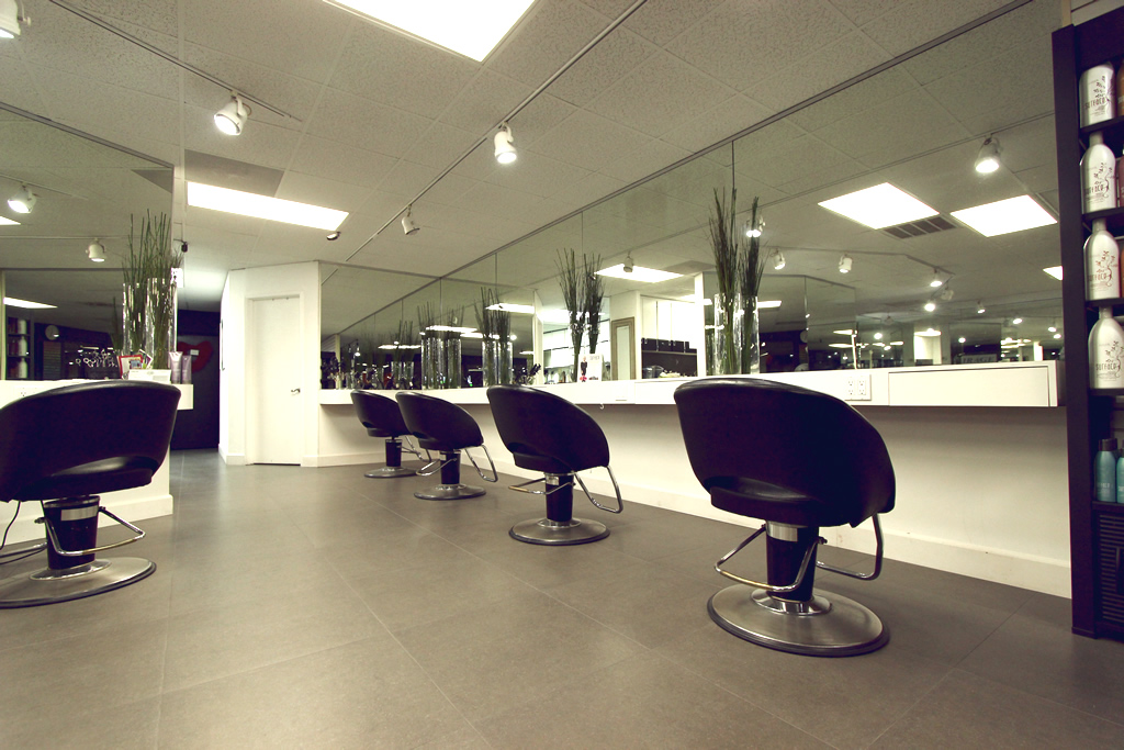mirage-salon-service-1