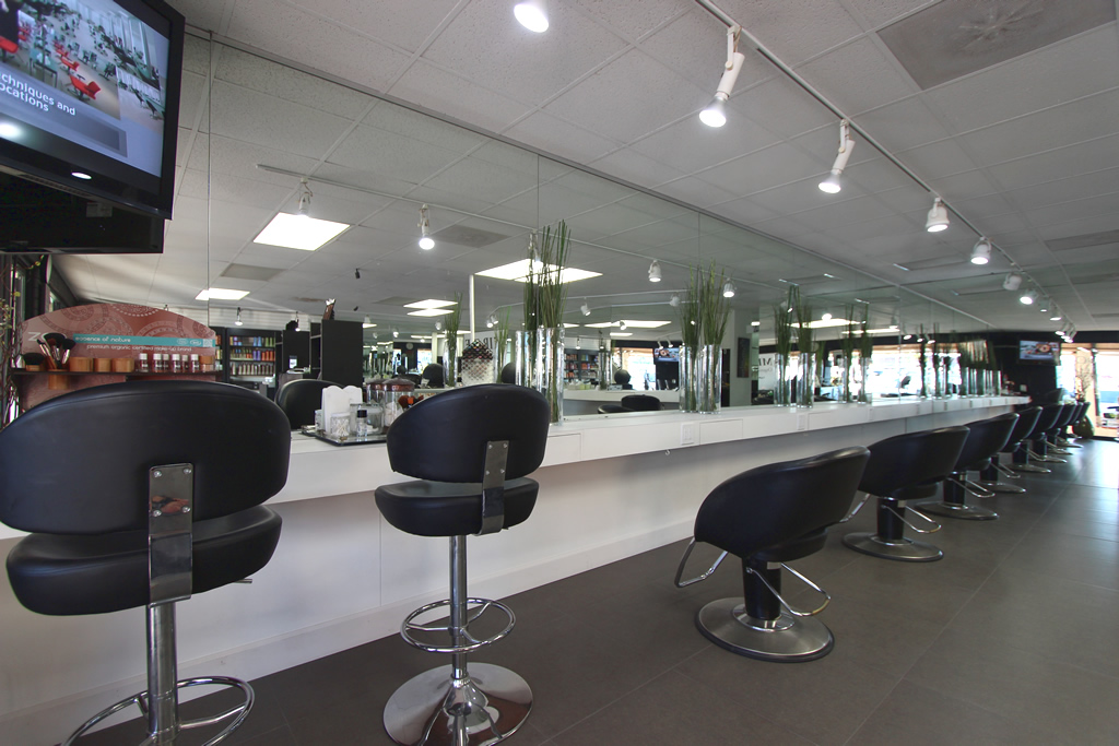 mirage-salon-service-4