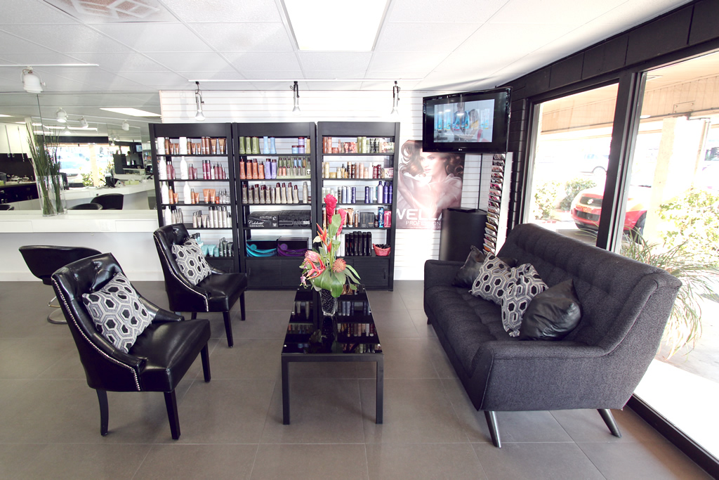 mirage-salon-waiting-lounge-2