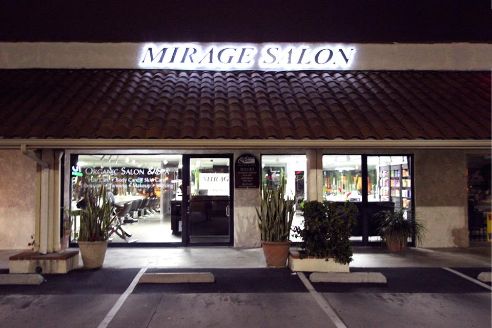 mirage-salon-outside-view-3