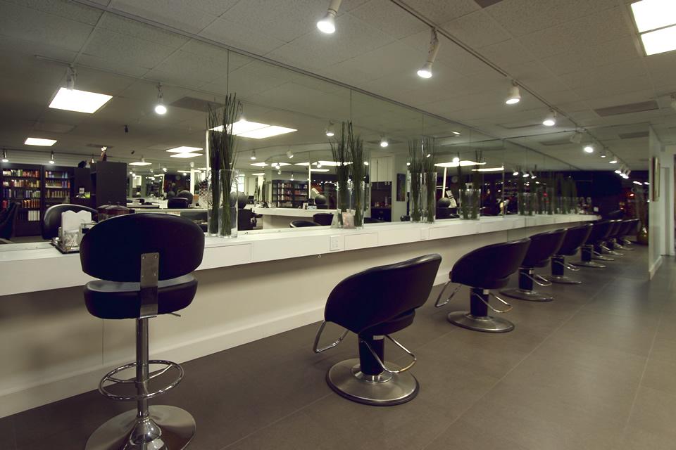 mirage-salon-service-3