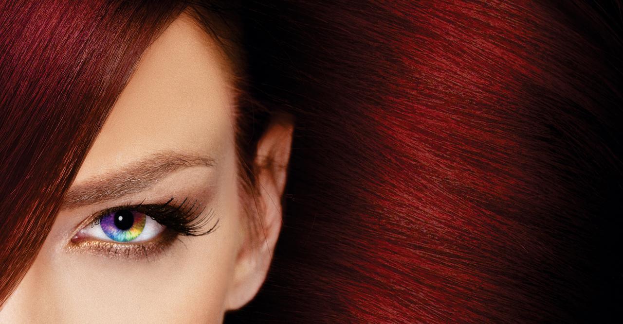 redhair-bg
